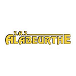 alabeurthe