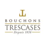 bouchons_trescases