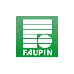 faupin