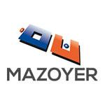 mazoyer2