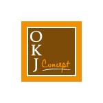 okj_concept