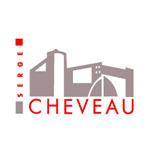 serge-cheveau