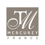 tm_mercurey