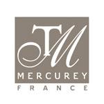 tm_mercurey