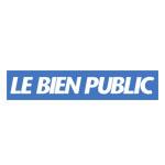 bien_public