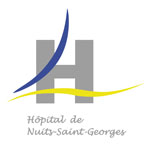 hospices_nuits