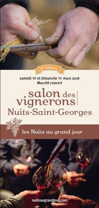 salon-des-vignerons-mars2018