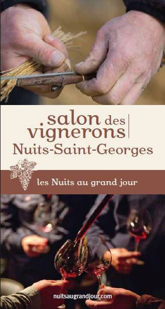 salon-des-vignerons-mars2019